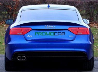 Audi felvásárlás