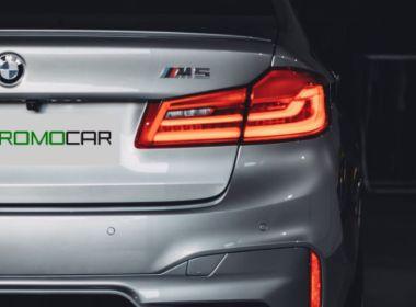 BMW felvásárlás