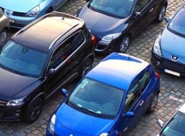 Használtautó autófelvásárlás Országosan!